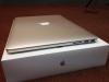 15-inch-macbook-pro-retina10