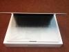 15-inch-macbook-pro-retina11