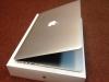 15-inch-macbook-pro-retina12