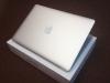 15-inch-macbook-pro-retina13