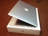 15-inch-macbook-pro-retina14