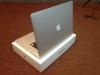 15-inch-macbook-pro-retina15