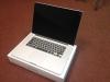15-inch-macbook-pro-retina16