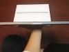 15-inch-macbook-pro-retina17