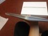 15-inch-macbook-pro-retina18