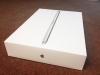 15-inch-macbook-pro-retina2