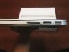 15-inch-macbook-pro-retina20