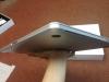15-inch-macbook-pro-retina21