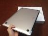 15-inch-macbook-pro-retina22