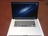 15-inch-macbook-pro-retina23