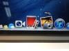 15-inch-macbook-pro-retina25