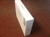 15-inch-macbook-pro-retina3