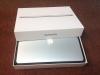 15-inch-macbook-pro-retina4