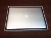 15-inch-macbook-pro-retina5