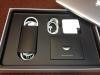 15-inch-macbook-pro-retina6