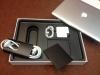 15-inch-macbook-pro-retina7