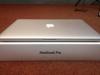 15-inch-macbook-pro-retina8