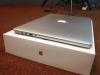 15-inch-macbook-pro-retina9
