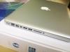 macbook-pro10