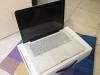 macbook-pro12