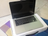 macbook-pro13