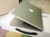 macbook-pro14