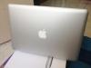 macbook-pro16