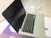 macbook-pro17