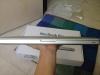 macbook-pro20