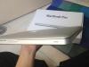 macbook-pro22