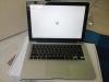 macbook-pro23