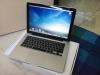 macbook-pro25