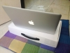 macbook-pro26
