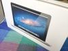 macbook-pro3