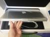 macbook-pro5