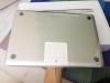 macbook-pro8