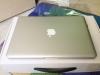 macbook-pro9