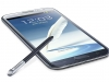 galaxy-note-ii-product-image-gray-1