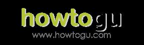 ข่าวไอที ข่าวเทคโนโลยีอัพเดทใหม่ล่าสุดวันนี้ | Www.howtogu.com