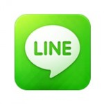 line-for-smart-phone