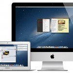 Compatibility-of-Nikon-software-with-Mountain-Lion