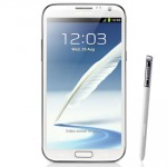 GALAXY-Note-II-Product-Image-(1)