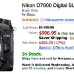 Nikon-D7000-price-drop
