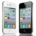 iPhone-4S