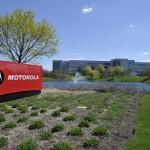motorola-building