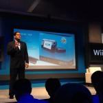 Wii-U-launch-6001