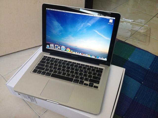 Best Laptops for 12222