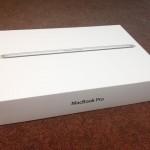 15-inch-macbook-pro-retina1