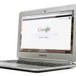 GoogleChromebook