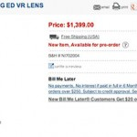 Nikkor-70-200mm-f4G-ED-VR-lens-pre-order